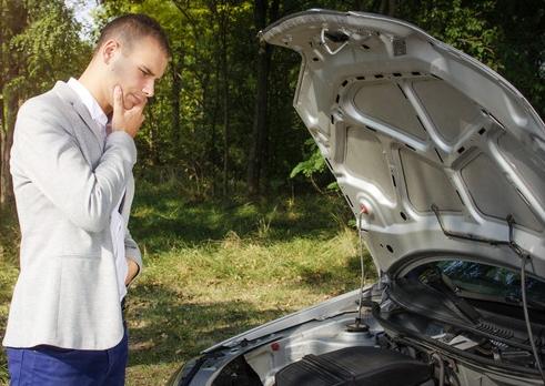 skrotbil afhentning sjælland københavn autoophugger